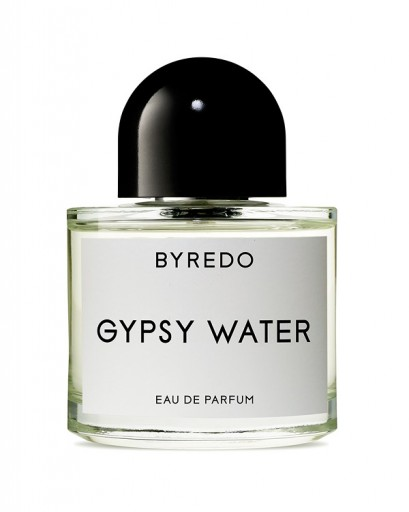 byredo gypsy water 2008. Black Bedroom Furniture Sets. Home Design Ideas