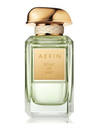 脂松香最新价格_雅芮 Aerin Éclat de Vert, 2018|香水评论|价格|真假|香调|香评|怎么样 ...